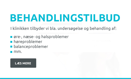 BEHANDLINGSTILBUD1